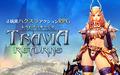 大作MMORPGからディズニーまで!週末にプレイして欲しい最新オススメスマホゲーム【5月最新】