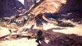 PS4『モンスターハンターワールド:アイスボーン』、深化するハンティングアクション【ランス・ガンランス】を動画で紹介!