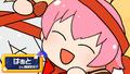ブレイブルー公式WEBラジオ「ぶるらじNEO」第5回、本日5月31日配信スタートでーす!