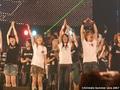 【アニサマ15年目記念企画!歴代アニサマプレイバック!!】第3回「Animelo Summer Live 2007 Generation-A」さらなる進化、発展を予感させ、「A」の意味を考えさせられた1日!
