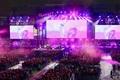 2大ガールズバンドが、メットライフドームで火花を散らす! Poppin'Party×SILENT SIREN対バンライブ「NO GIRL NO CRY」DAY2レポート