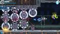 "PS4/Switch/PC「白き鋼鉄のX(イクス)THE OUT OF GUNVOLT」、9月26日発売決定! インティ・クリエイツが贈る""究極の2Dアクション"""