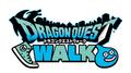 スマホゲーム『ドラゴンクエストウォーク』、2019年リリース決定! 公式サイト・PV公開&6月11日より「β版体験会」も開催