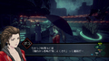 殺したのは… AI [ai]がほしかったから…PS4/Switch/PC『AI: ソムニウム ファイル』、「捜査パート」の詳細を公開!