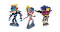 アイツがカートで帰ってきた! PS4/Switch『クラッシュ・バンディクー レーシング ブッとびニトロ!』、8月1日発売決定!