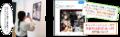 「ありふれた職業で世界最強」、7/8(月)放送開始&番宣CM公開! ファン必見イベント多数の「最強WEEK」も開催決定!