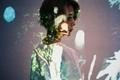 BUMP OF CHICKEN ニューアルバムに、アニメ「からくりサーカス」の画をふんだんに使用した「月虹」MV が収録決定!!