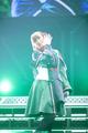 """セガの新作音ゲー『オンゲキ』より、1stワンマンライブ""""「オンゲキ」LIVE vol.1 Jump!! Jump!! Jump!!""""公式レポートが到着!"""