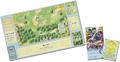 カードゲーム「TCGファイアーエムブレム0(サイファ)」、4周年記念弾が6月27日発売! プレゼントキャンペーンや体験ツアーも開催決定