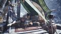 PS4『モンスターハンターワールド:アイスボーン』、PV第2弾を公開! 新エリア「渡りの凍て地」&前線拠点「セリエナ」の情報や、あの人気モンスターの登場など新情報が続々解禁