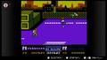 「ファミコン Nintendo Switch Online」、『シティコネクション』『ダブルドラゴンII The Revenge』『バレーボール』の3タイトルを6月12日に追加!