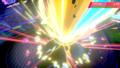 Switch『ポケットモンスター ソード・シールド』、11月15日発売決定! 予約受付は7月12日よりスタート!