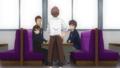 TVアニメ「なんでここに先生が!?」、6月9日(日)放送の第10話あらすじ&場面カット公開!