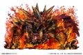 モンスターと一緒にひと狩りいこうぜ!「パズル&ドラゴンズ」×「モンスターハンター」第3弾コラボ復活! 本日より配信開始!