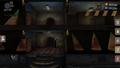 オススメ☆Steamゲームレビュー第5回: アパート住民を監視するブラックなお仕事「Beholder」
