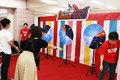 池袋が「バンドリ!」と「レヴュースタァライト」で染まる! 「ガルパーティ!&スタリラ祭2019 in池袋」最速レポ!