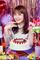 【インタビュー】中島 愛 、10年の軌跡をたどる初のベストアルバム「30 pieces of love」をリリース!