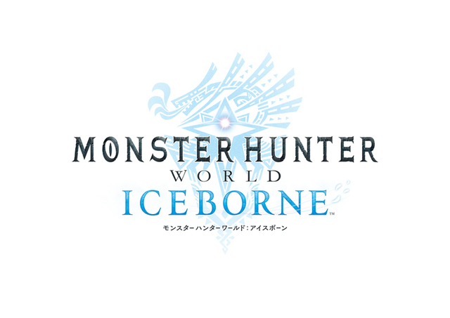 PS4『モンスターハンターワールド:アイスボーン』、6つの武器種の新アクションを動画で一挙公開!