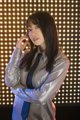 水樹奈々、7月17日発売のニューシングルは「METANOIA」に決定!「戦姫絶唱シンフォギアXV」のPVにて音源の一部も解禁!
