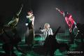 3つの勢力が互いに拮抗し合い、ヨコハマで異能力バトルが繰り広げられる!舞台「文豪ストレイドッグス 三社鼎立」レポート到着!!