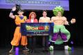 「ドラゴンボール超 ブロリー」、BD&DVD リリース記念イベントで野沢雅子&島田敏が史上初のバトルシーン生アフレコ!