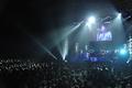 9月3日(火)開催の「NITRO SUPER SONIC 20th ANNIVERSARY」に、スペシャルゲストとして西川貴教の出演が決定!