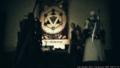 「FFVII リメイク」に「FFVIII リマスタード」など、「Square Enix Live E3 2019」国内向け8タイトルの情報が解禁に!!