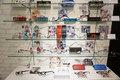 【グッズプレゼントあり!】アニメが切り開くメガネの新たな市場とは!? アニメコラボメガネ専門店「アニメガネ」【コラボのゲンバ第7回】