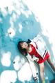 「ラブライブ!サンシャイン!!」Aqoursで活躍する斉藤朱夏が、待望のソロメジャーデビュー決定! 早くもMVが公開に!!