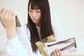 【Luce Twinkle Wink☆宇佐美幸乃の「ゆきのしかレコメンド☆」第2回】あなたの推しタイツは何デニール? 「みるタイツ」!