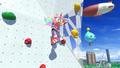 Switch『マリオ&ソニック AT 東京2020オリンピック』E3トレーラーを公開! アプリゲーム『ソニック AT 東京2020オリンピック』キービジュアル公開&とメルマガ登録開始!