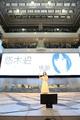 悠木碧、4年ぶりとなるフルアルバム「ボイスサンプル」 のリリース記念フリーライブ開催!