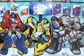 【東京おもちゃショー2019レポート その2!】圧倒的なキッズ人気! ゾイド、トランスフォーマー、ファントミラージュなどに注目のタカラトミー特集!