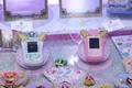【東京おもちゃショー2019レポート その3!】メガドライブタワーミニ出現! セガをはじめ、見どころ満載の各ブースをご紹介!