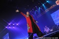 """【アニサマ15年目記念企画!歴代アニサマプレイバック!!】第5回「Animelo Summer Live 2009 -RE:BRIDGE-」アイドルマスターのイヤモニに見る""""アニサマ""""という特異な経験"""