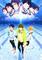 2019年7月5日公開!「劇場版 Free!-Road to the World-夢」予告が解禁!