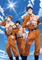 6/16(日)25時より「指先から本気の熱情-幼なじみは消防士-」特番放送開始! 今週は伊東健人・駒田航のオーディオコメンタリー!