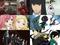 人気声優・沢城みゆきの代表的キャラははたして……。沢城みゆきお誕生日おめでとう記念 キャラ人気投票・結果発表!