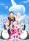「Re:ゼロから始める異世界生活 Memory Snow」、坂井久太描き下ろし、7月21日(日)開催のイベントビジュアルが公開!!