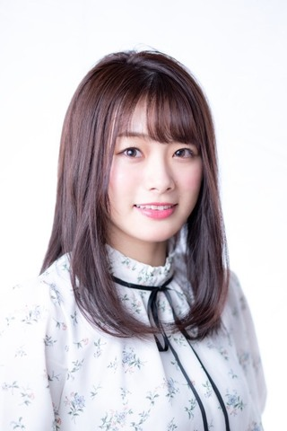 【6月11日深夜0時独占インタビュー公開予定!】元NGT48・長谷川玲奈が声優として活動開始!【いきなり!声優速報】