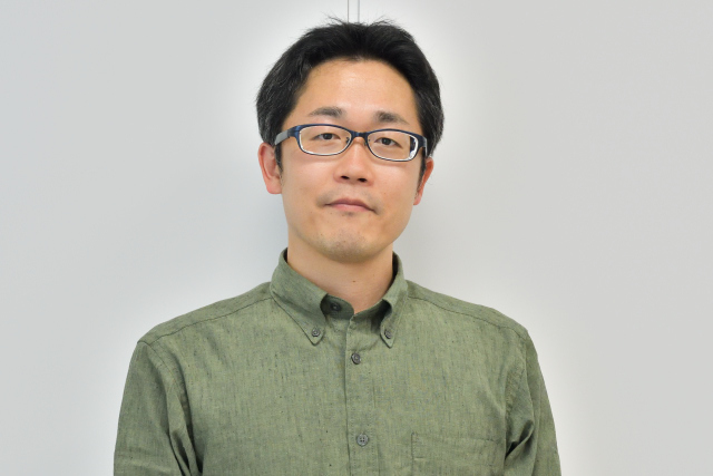 """撮影監督・岩井和也 ロングインタビュー!(アニメ・ゲームの""""中の人"""" 第33回)"""