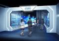 体験型展示イベント「SAO -エクスクロニクル-」チケット最終先行受付が本日17日スタート! 特典オリジナルグッズ&展示内容公開!