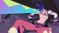 「最後のひと手間で作品の質が劇的に変わった」絶賛上映中「プロメア」を支えた男達が語る、現代のアニメの制作スタイルとは? TRIGGER代表取締役・大塚雅彦×ミクシィ代表取締役社長・木村弘毅