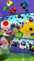 スマホゲーム「Dr. Mario World(ドクターマリオ ワールド)」、7月10日配信決定&事前登録の受付開始!
