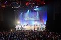 歌にトークに盛りだくさん!「アイドルマスター シンデレラガールズ」プロデューサーさん感謝祭レポート