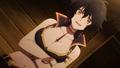 「異世界チート魔術師」PV第2弾公開! 追加キャストにカシム役の下野紘、グラミ役の日笠陽子が発表!