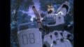 ガンダム40周年記念!「AbemaTV GUNDAM 40th Hour」新設! 毎週土日祝夜9時よりシリーズ11作を順次無料配信決定!