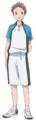 TVアニメ「星合の空」、ペアビジュアル第4弾を公開! 新キャストは小林裕介&天﨑滉平!