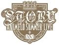 【アニサマ2019】「Animelo Summer Live 2019 -STORY- 」、鈴木雅之、RAISE A SUILEN、今井麻美が出演決定!!