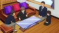 TVアニメ「なんでここに先生が!?」、6月23日(日)放送の第12話あらすじ&場面カット公開!